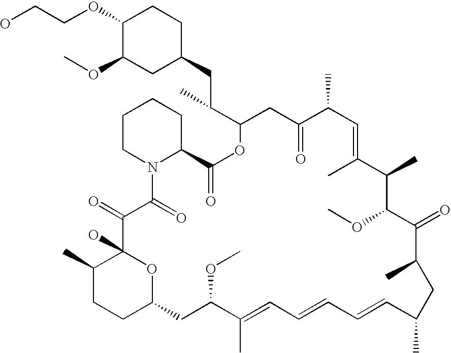 Figure US20050182468A1-20050818-C00080