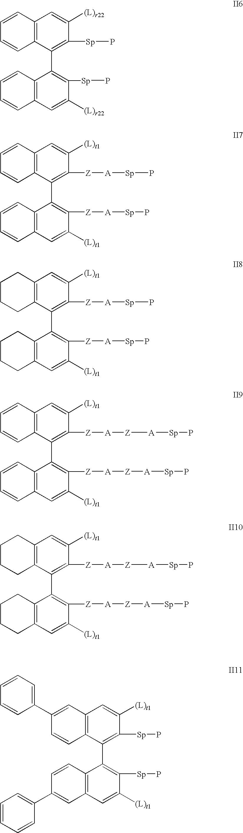 Figure US20100304049A1-20101202-C00011