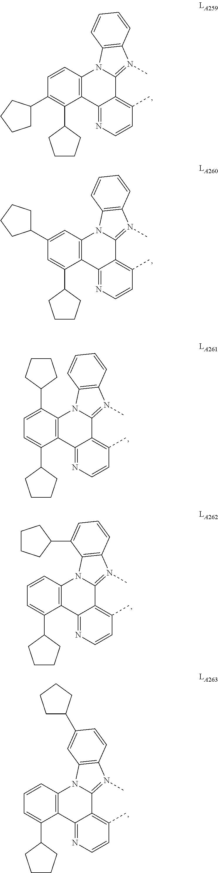 Figure US09905785-20180227-C00480