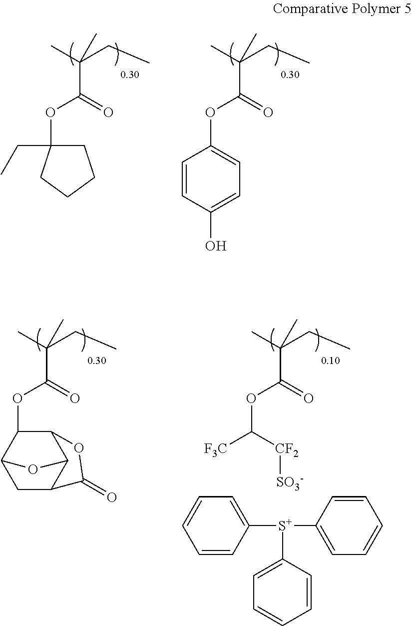 Figure US09017918-20150428-C00111
