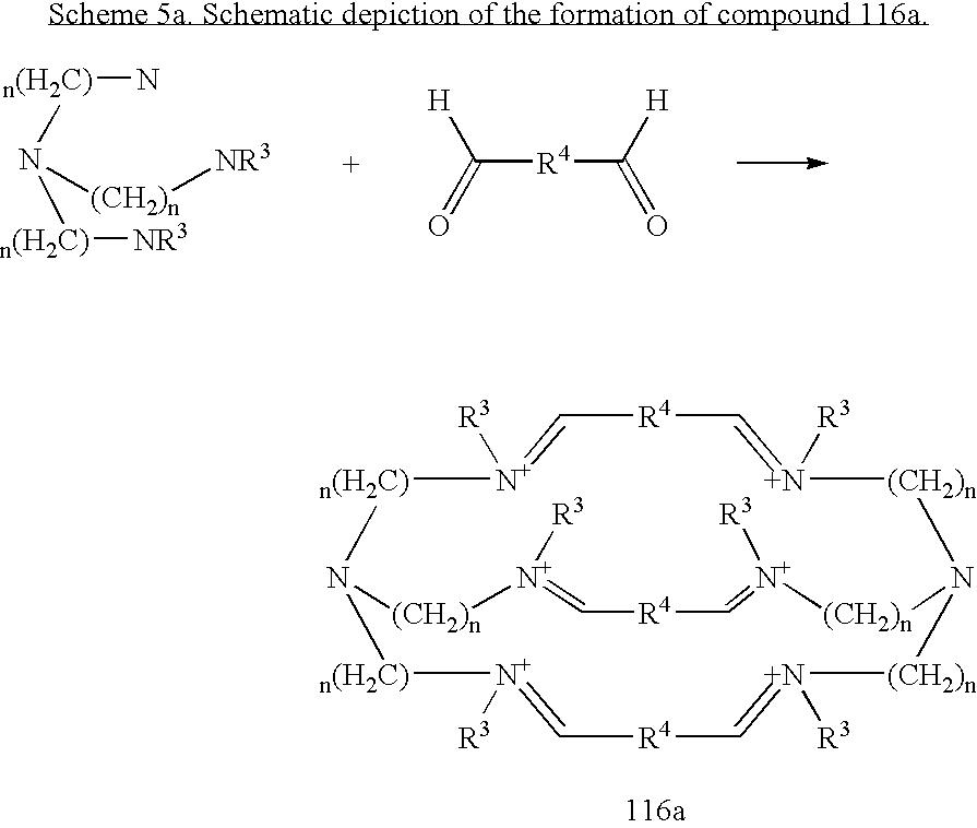 Figure US20080207581A1-20080828-C00047