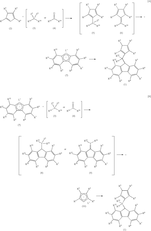 Figure US20060276607A1-20061207-C00014