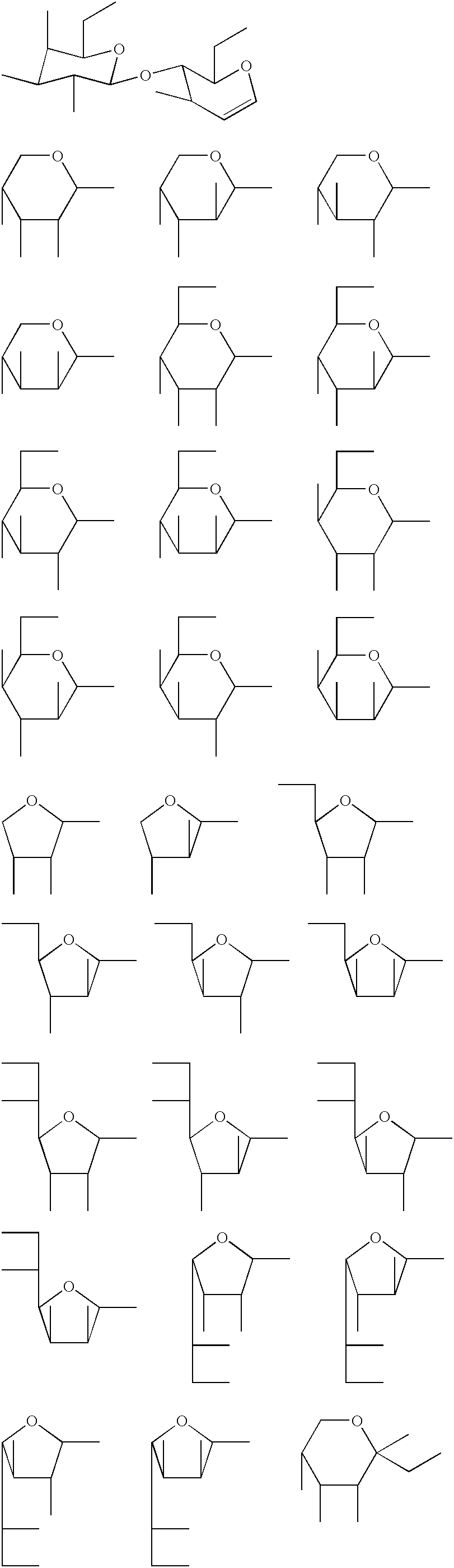 Figure US06582781-20030624-C00008