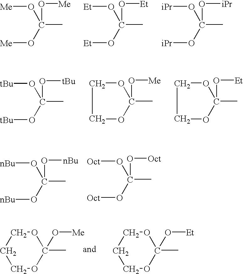 Figure US06511785-20030128-C00049
