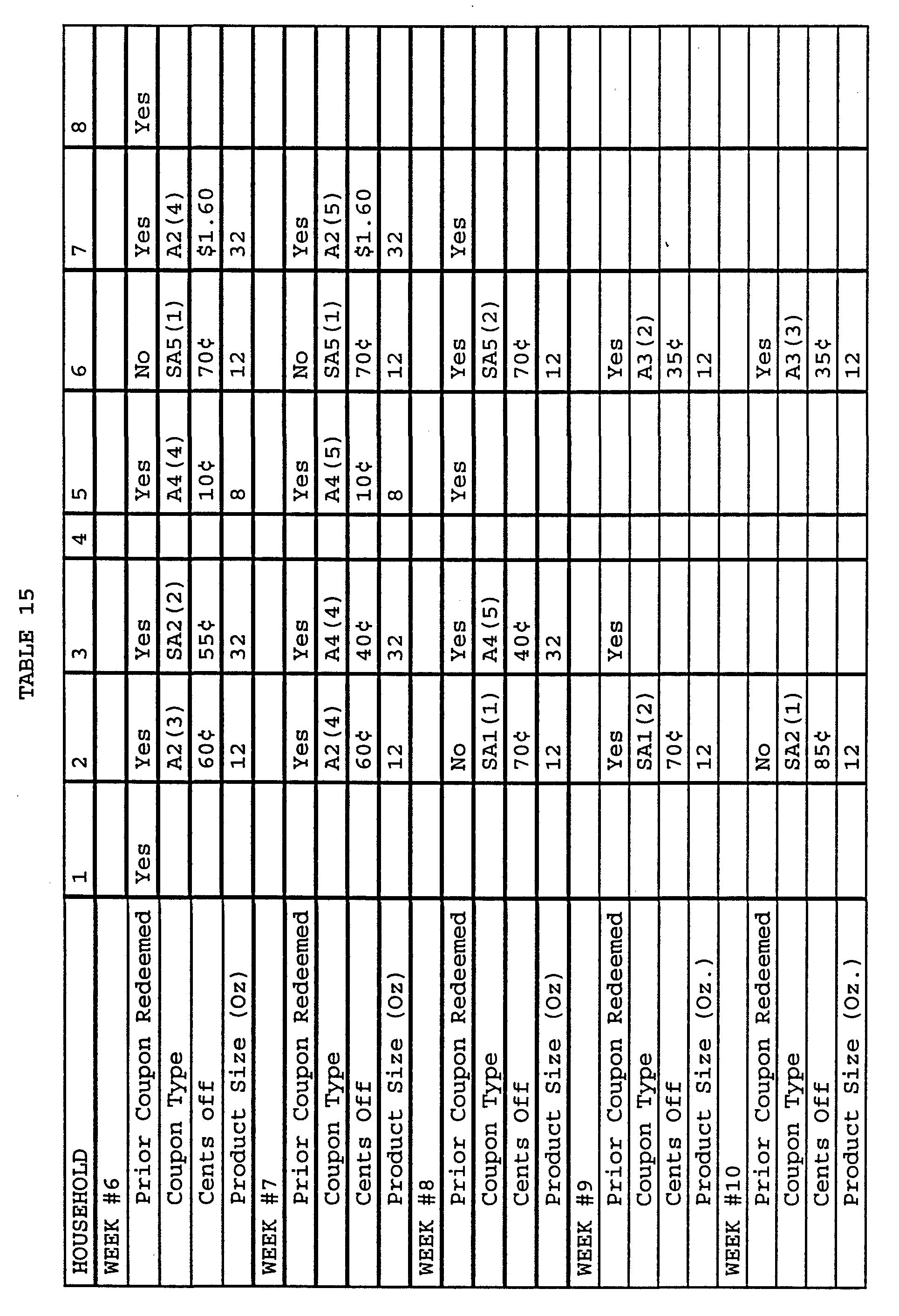 Figure imgf000360_0001