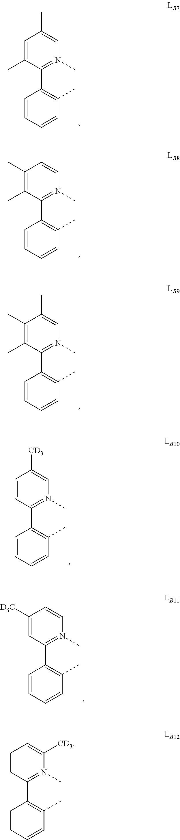 Figure US09691993-20170627-C00305
