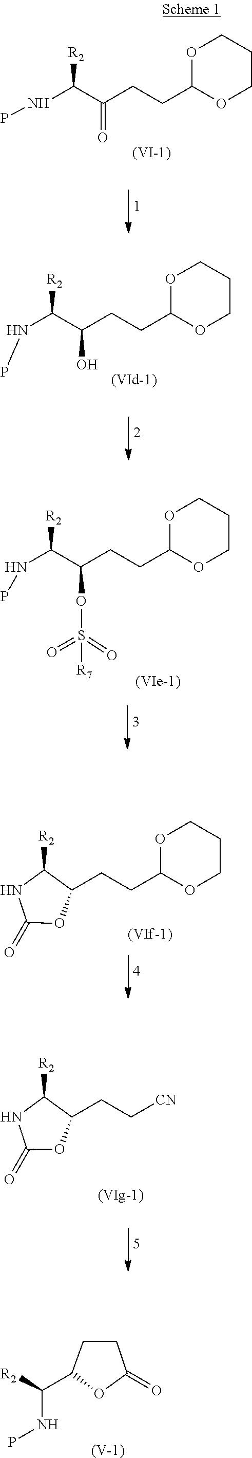 Figure US08147872-20120403-C00067