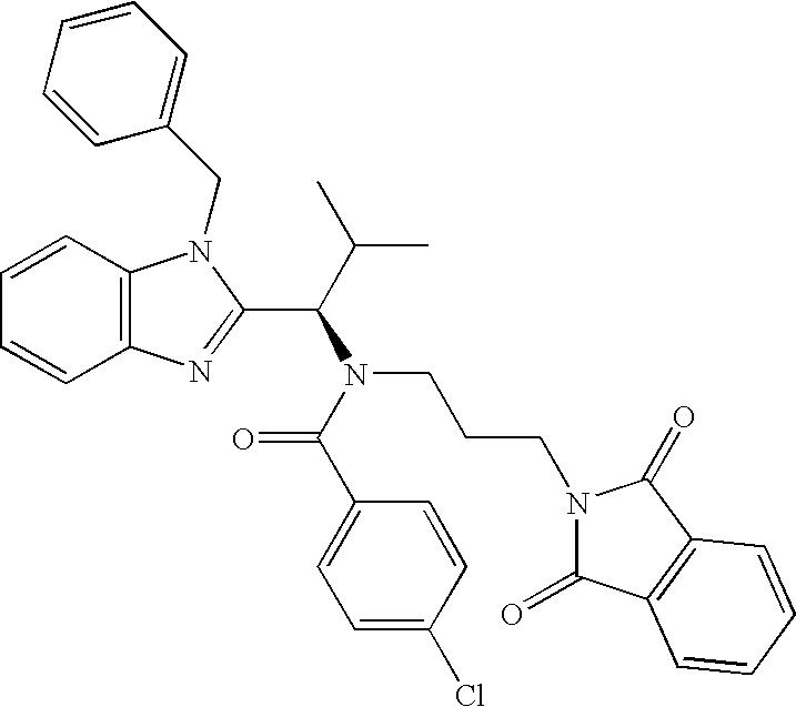 Figure US07662581-20100216-C00049
