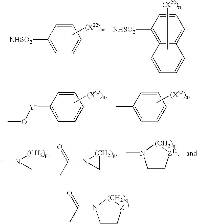 Figure US20030114416A1-20030619-C00056
