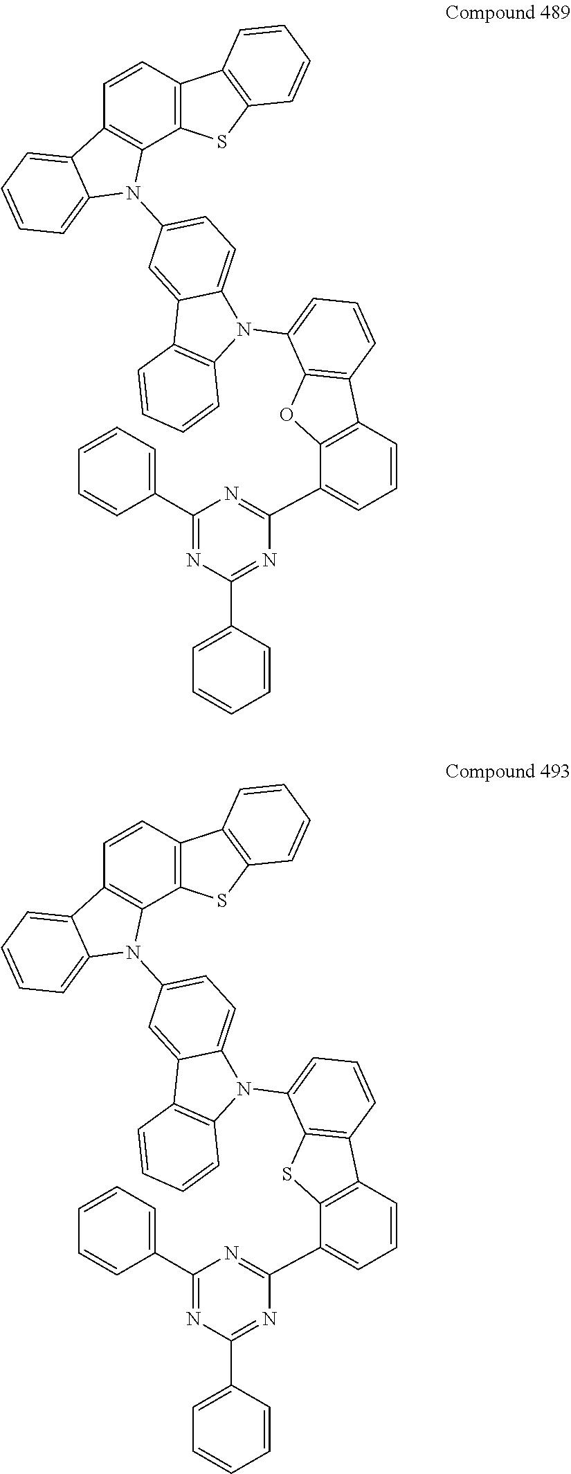 Figure US09209411-20151208-C00091