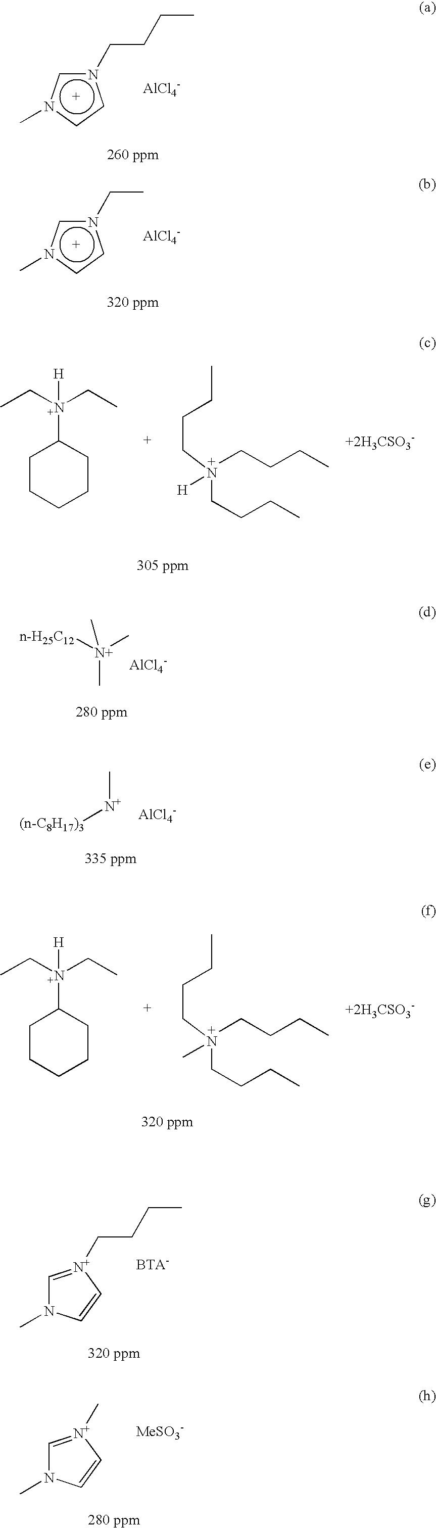 Figure US07553406-20090630-C00005