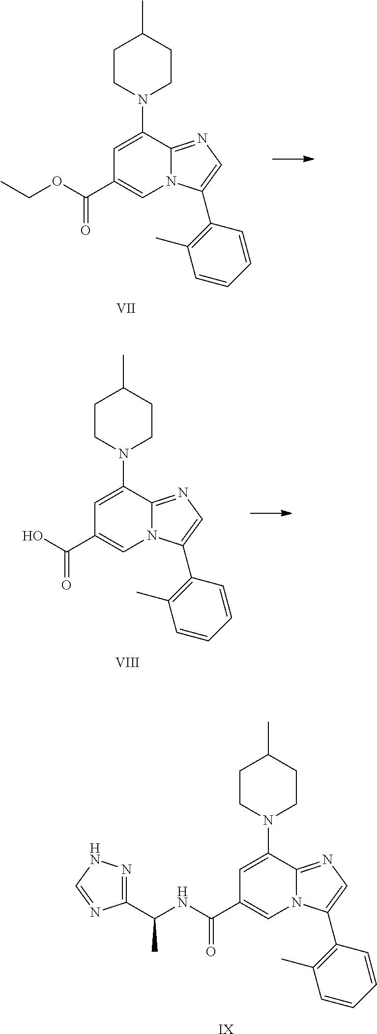 Figure US09908879-20180306-C00061