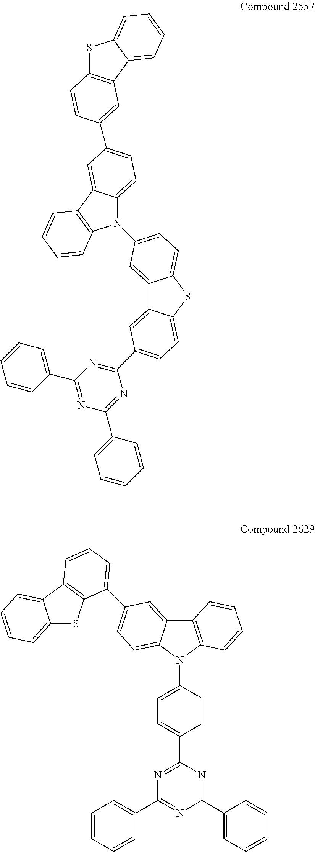 Figure US09209411-20151208-C00338