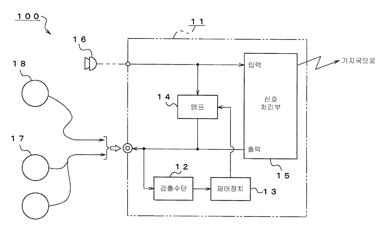 Figure R1020010053895