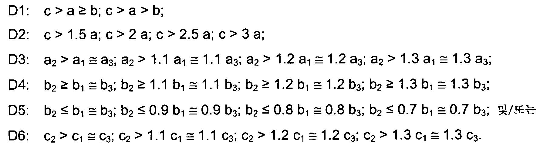 Figure 112010055056657-pct00001