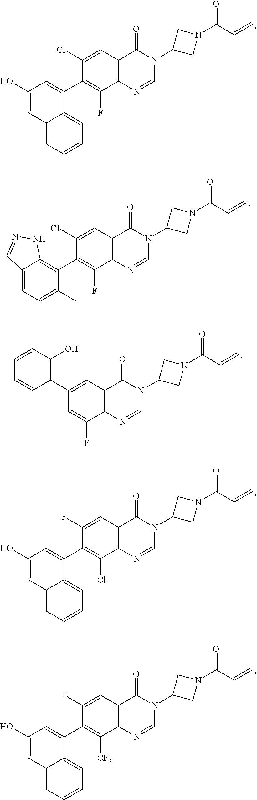 Figure US10144724-20181204-C00088