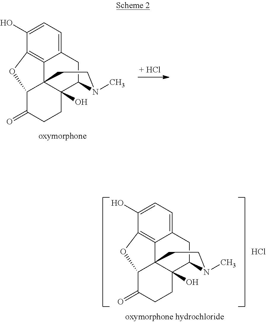 Figure US09938285-20180410-C00002