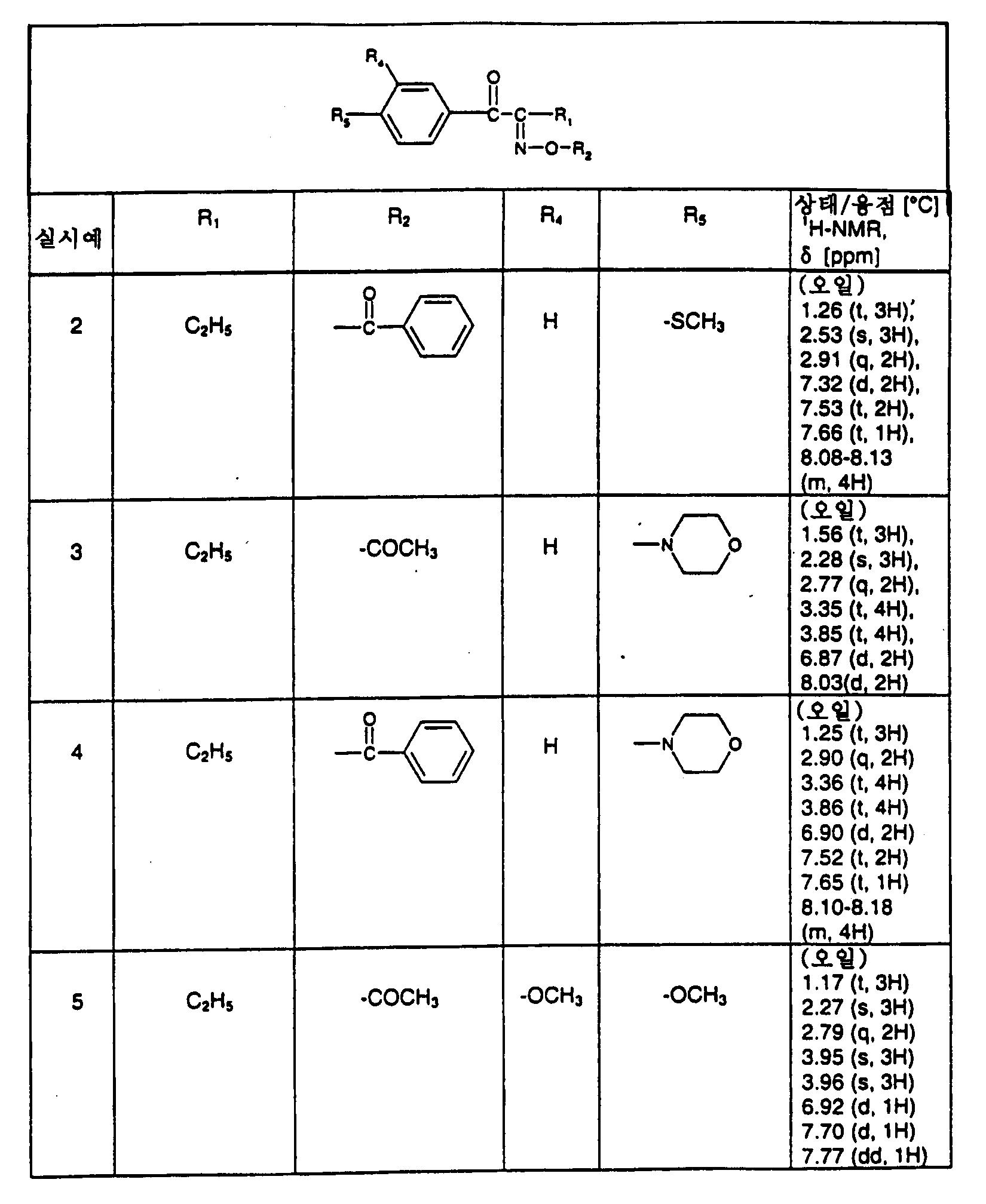 Figure 111999006778413-pat00038