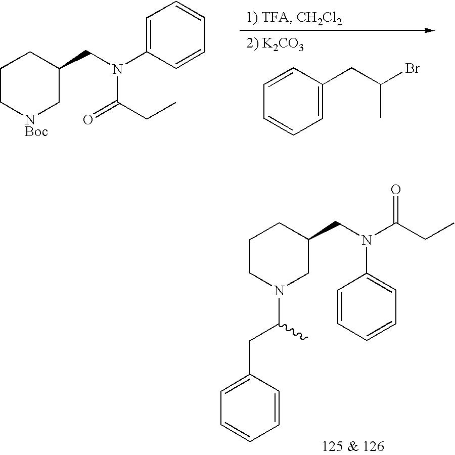 Figure US06677332-20040113-C00098