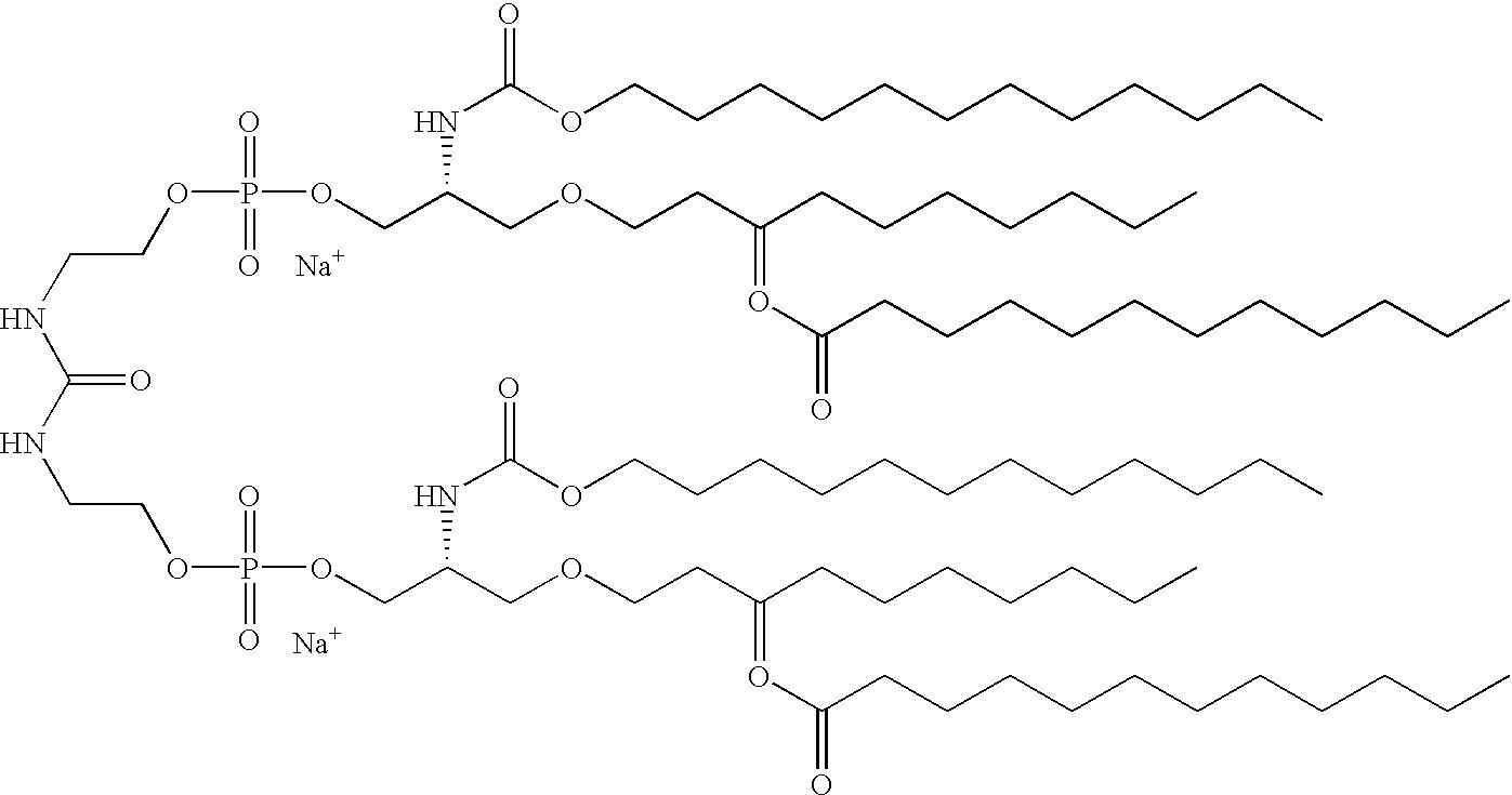 Figure US06551600-20030422-C00299