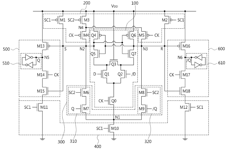 Figure R1020080111055