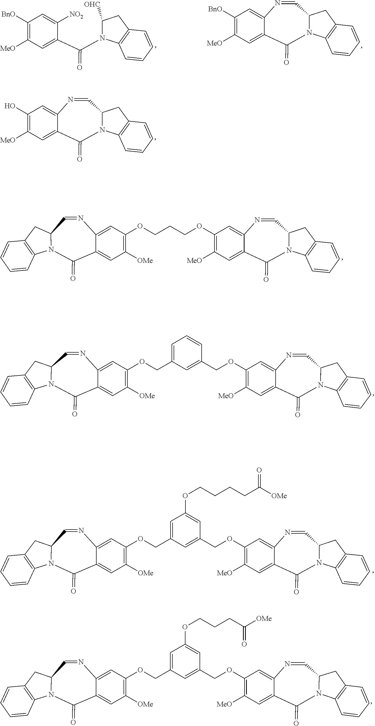 Figure US08426402-20130423-C00266