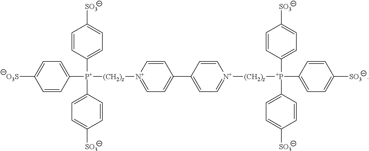 Figure US09939701-20180410-C00021