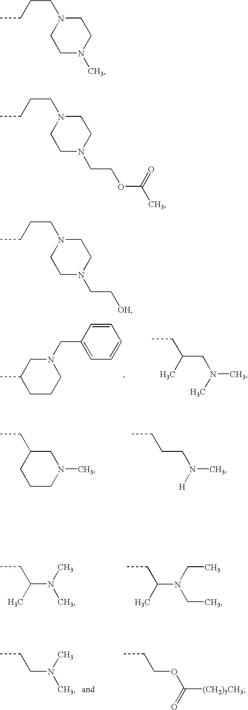 Figure US20070208134A1-20070906-C00257