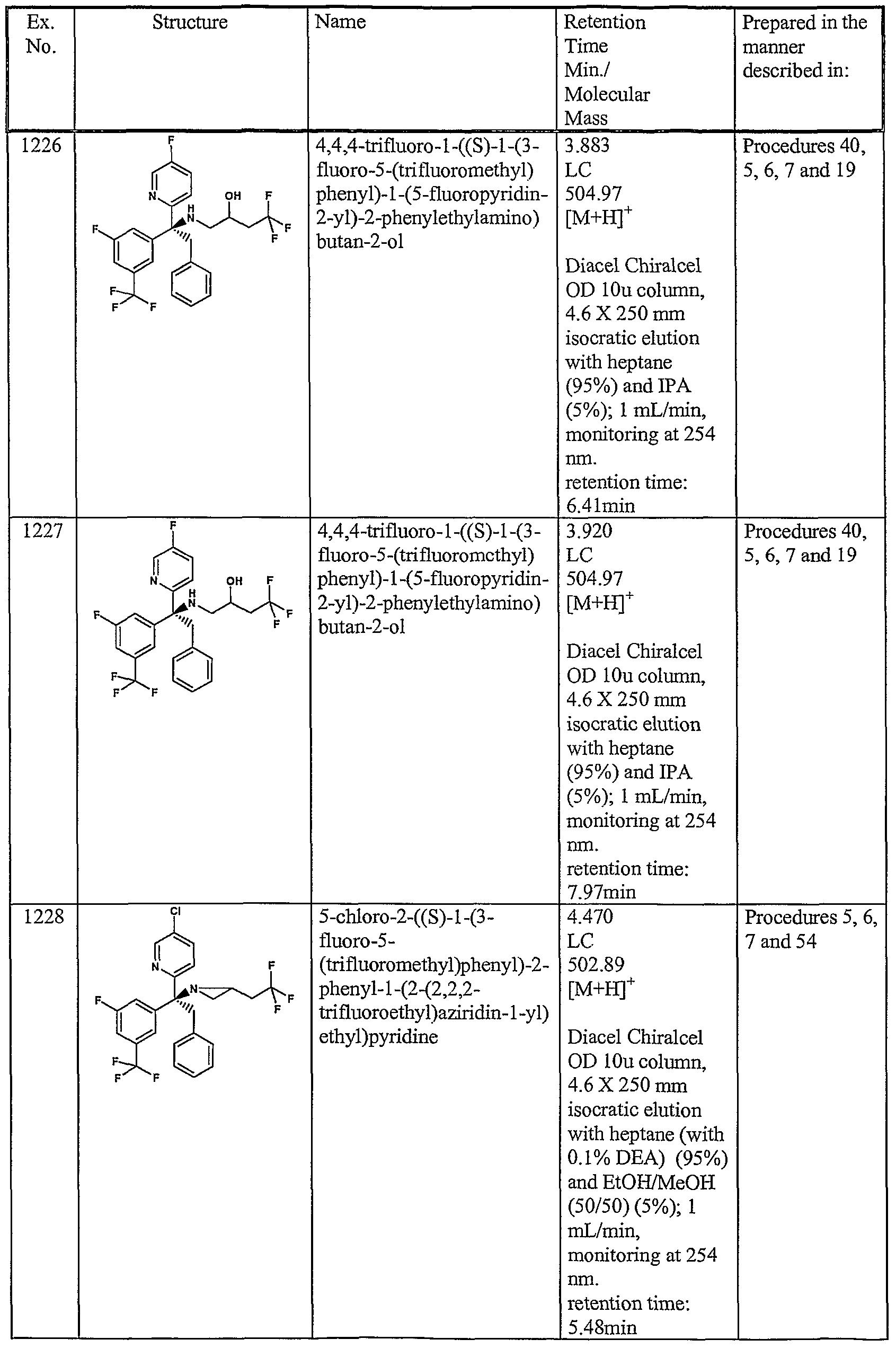 Figure imgf000552_0001