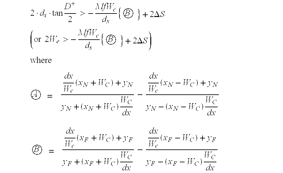 Figure US06417880-20020709-M00002