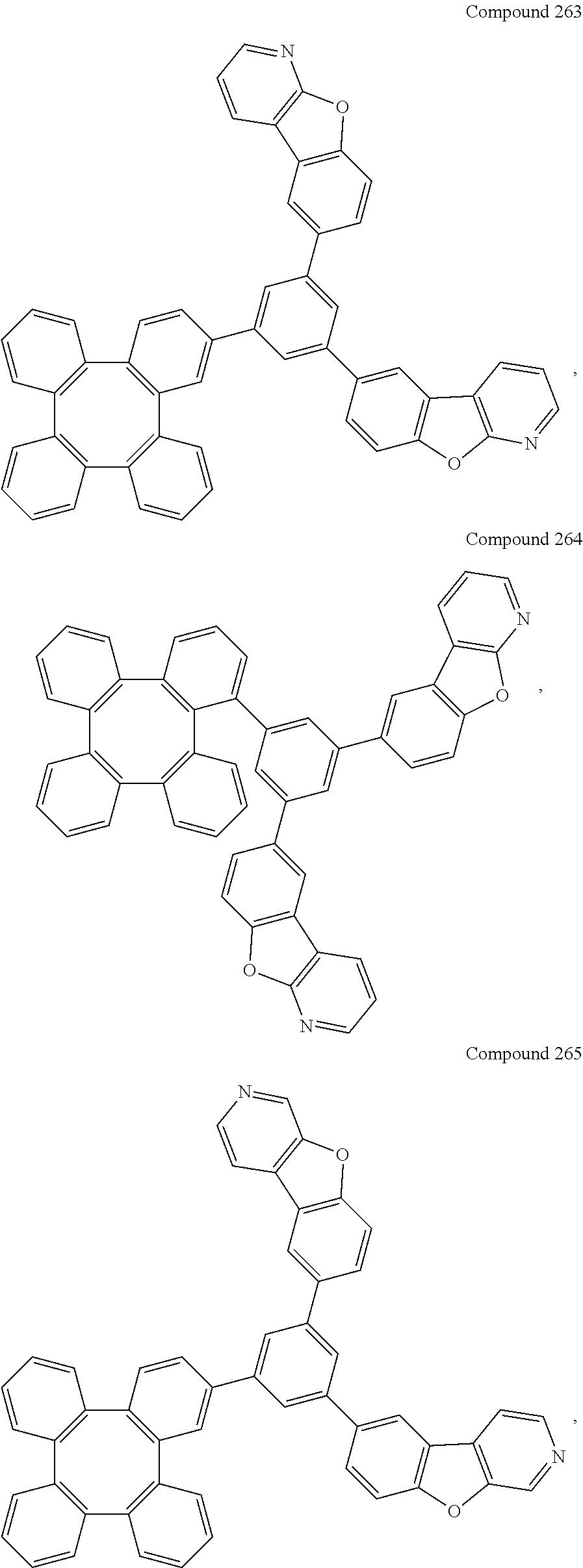 Figure US10256411-20190409-C00070