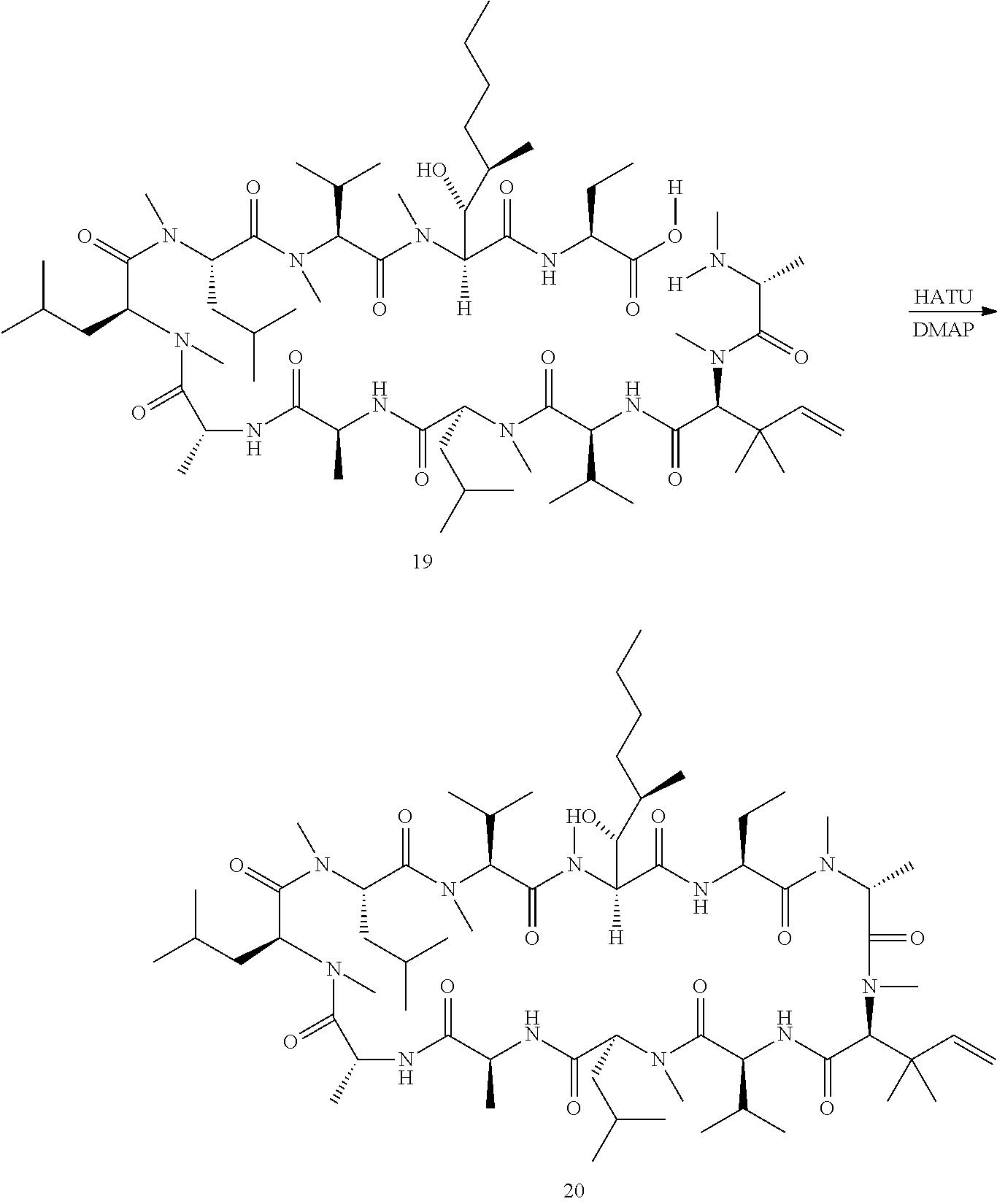 Figure US09669095-20170606-C00029