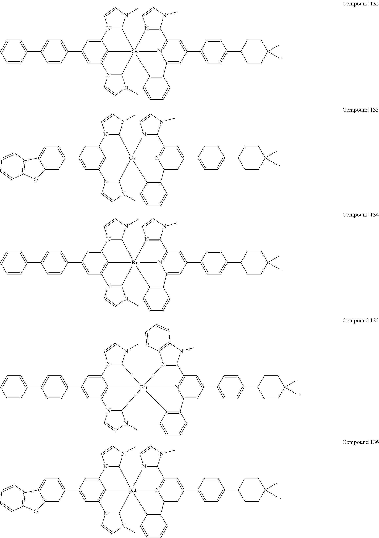 Figure US20170365801A1-20171221-C00192