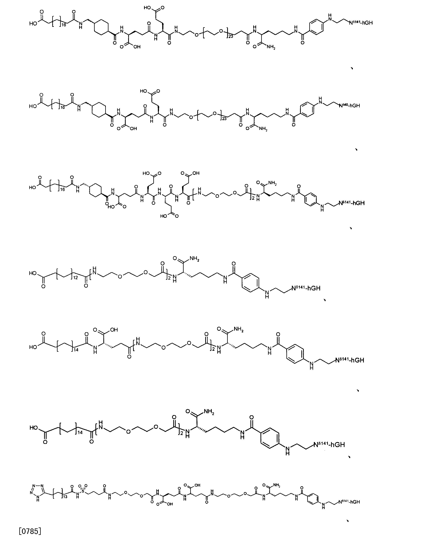 Figure CN102112157BD00781