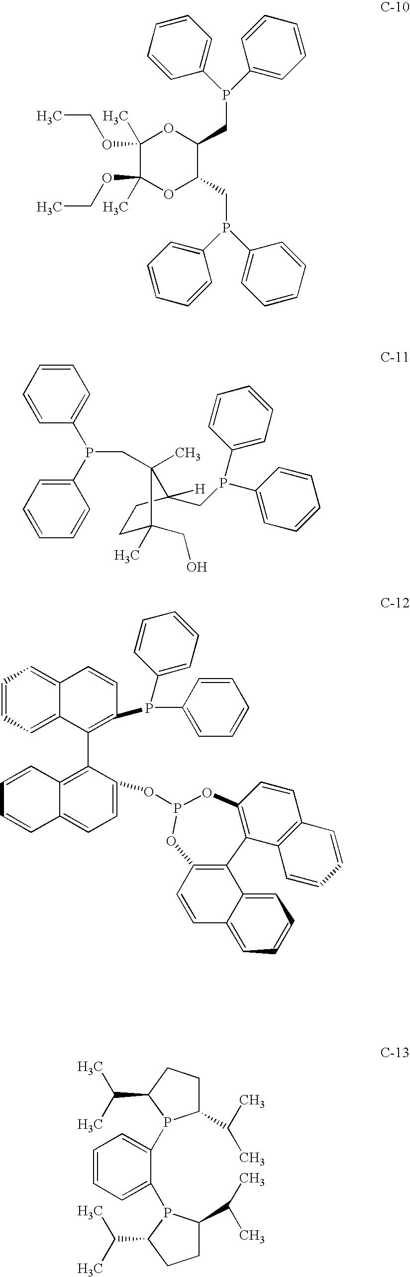 Figure US20100173892A1-20100708-C00030