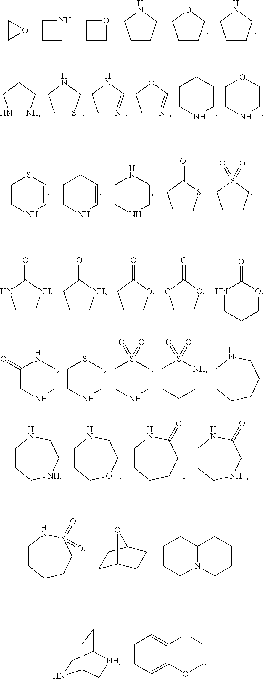 Figure US08877769-20141104-C00005