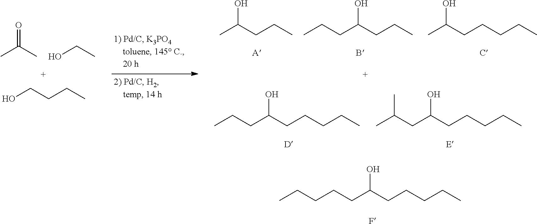 Figure US09856427-20180102-C00022