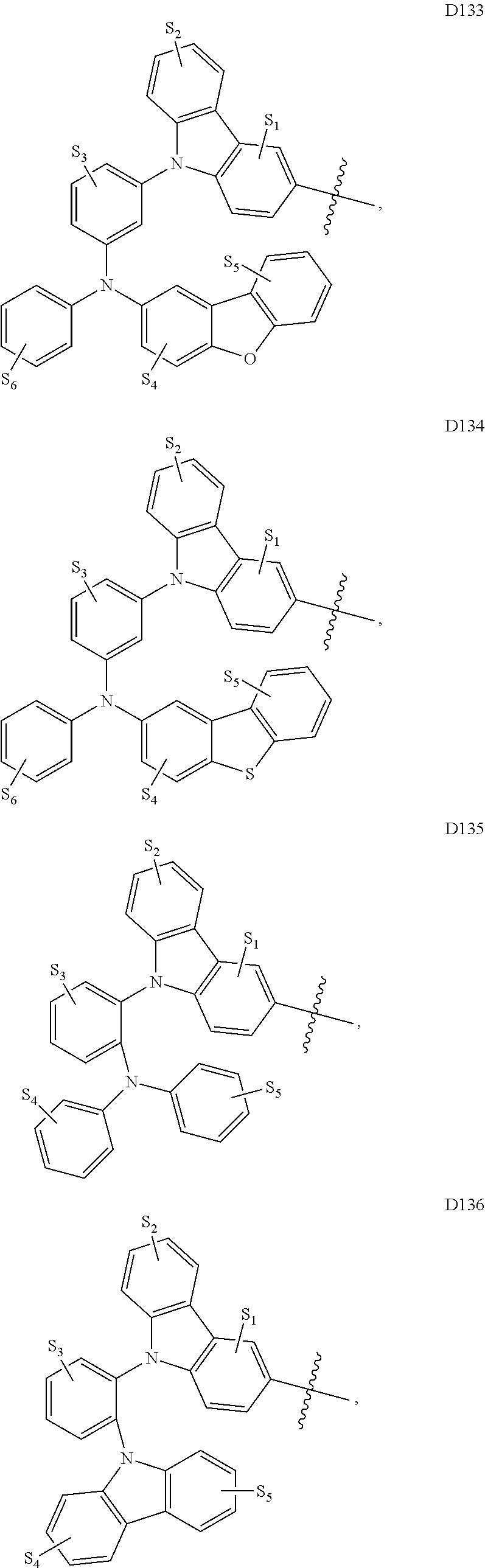 Figure US09324949-20160426-C00419
