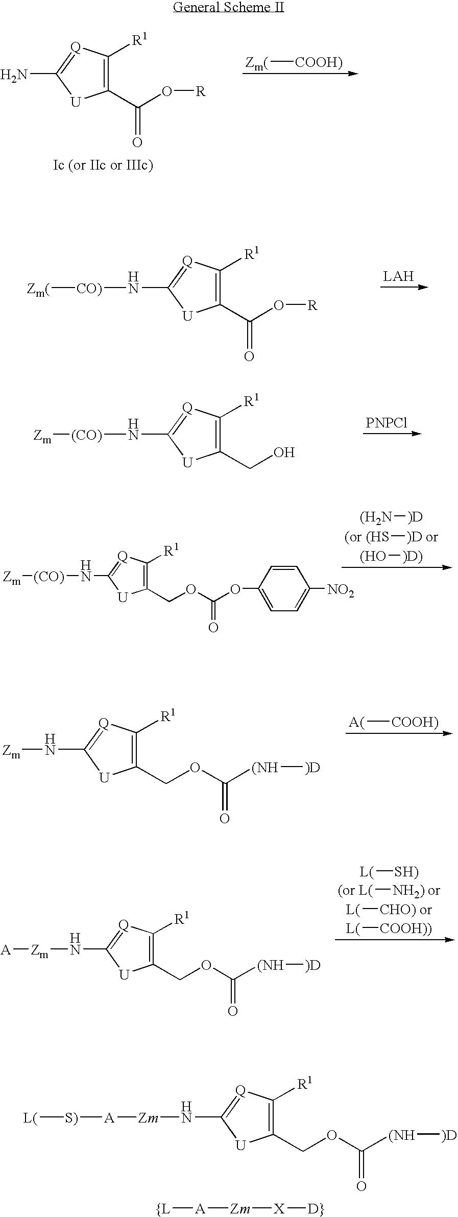 Figure US07375078-20080520-C00053