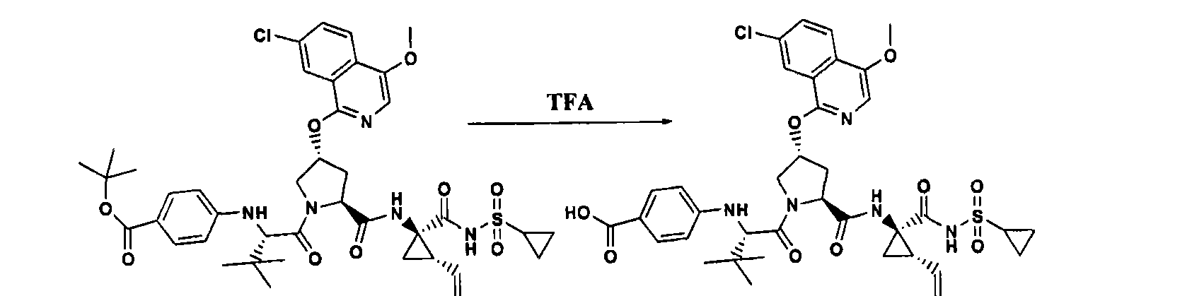 Figure CN101541784BD01332