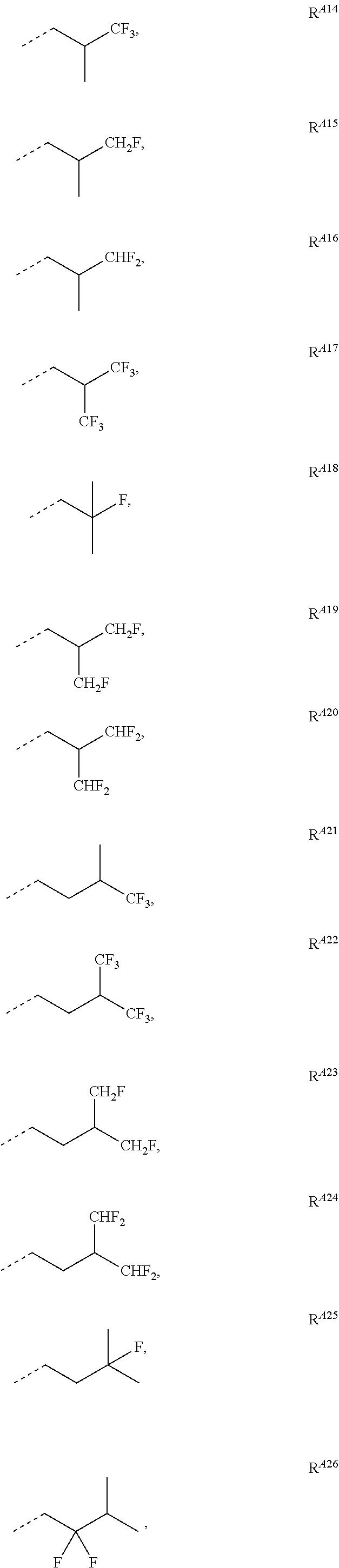 Figure US09711730-20170718-C00248