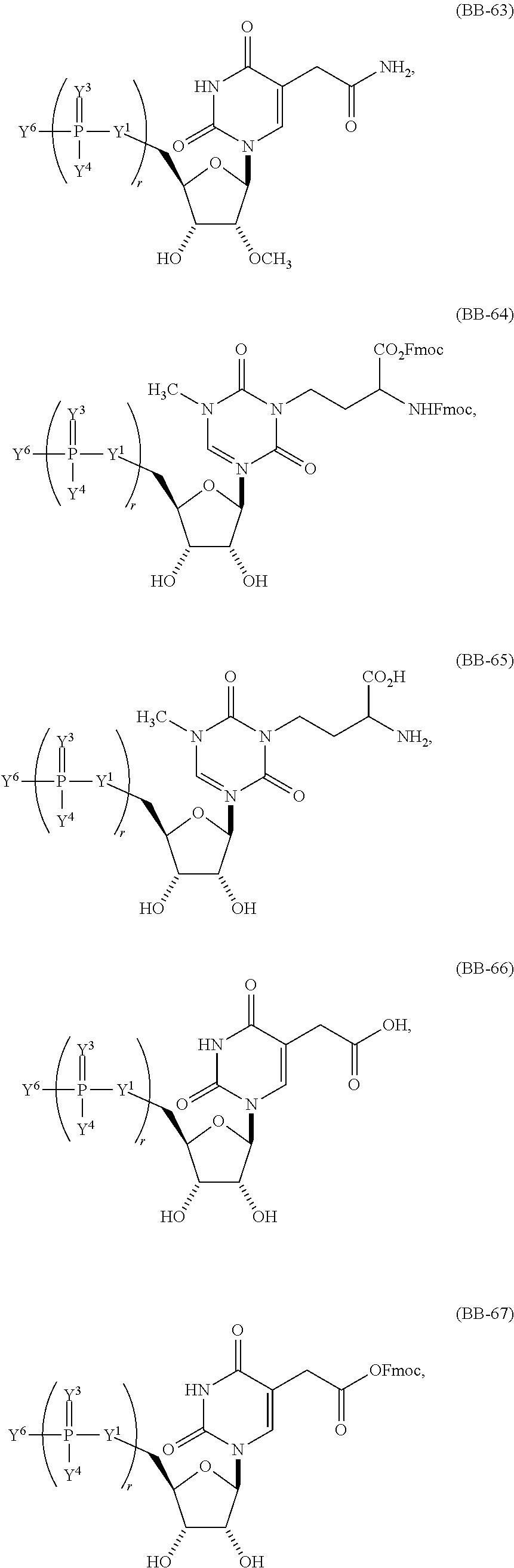 Figure US09271996-20160301-C00045