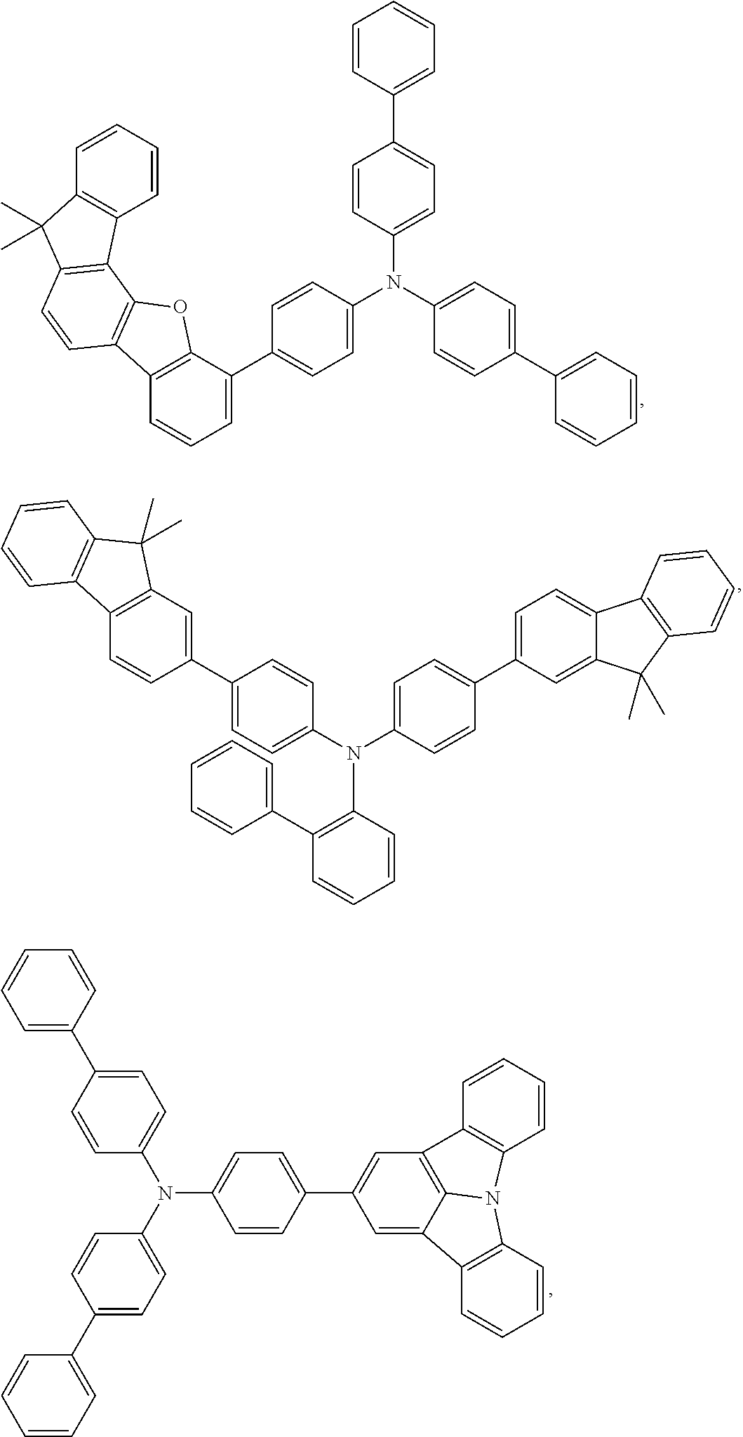 Figure US10301338-20190528-C00059