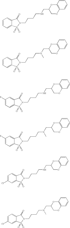 Figure US20100009983A1-20100114-C00025
