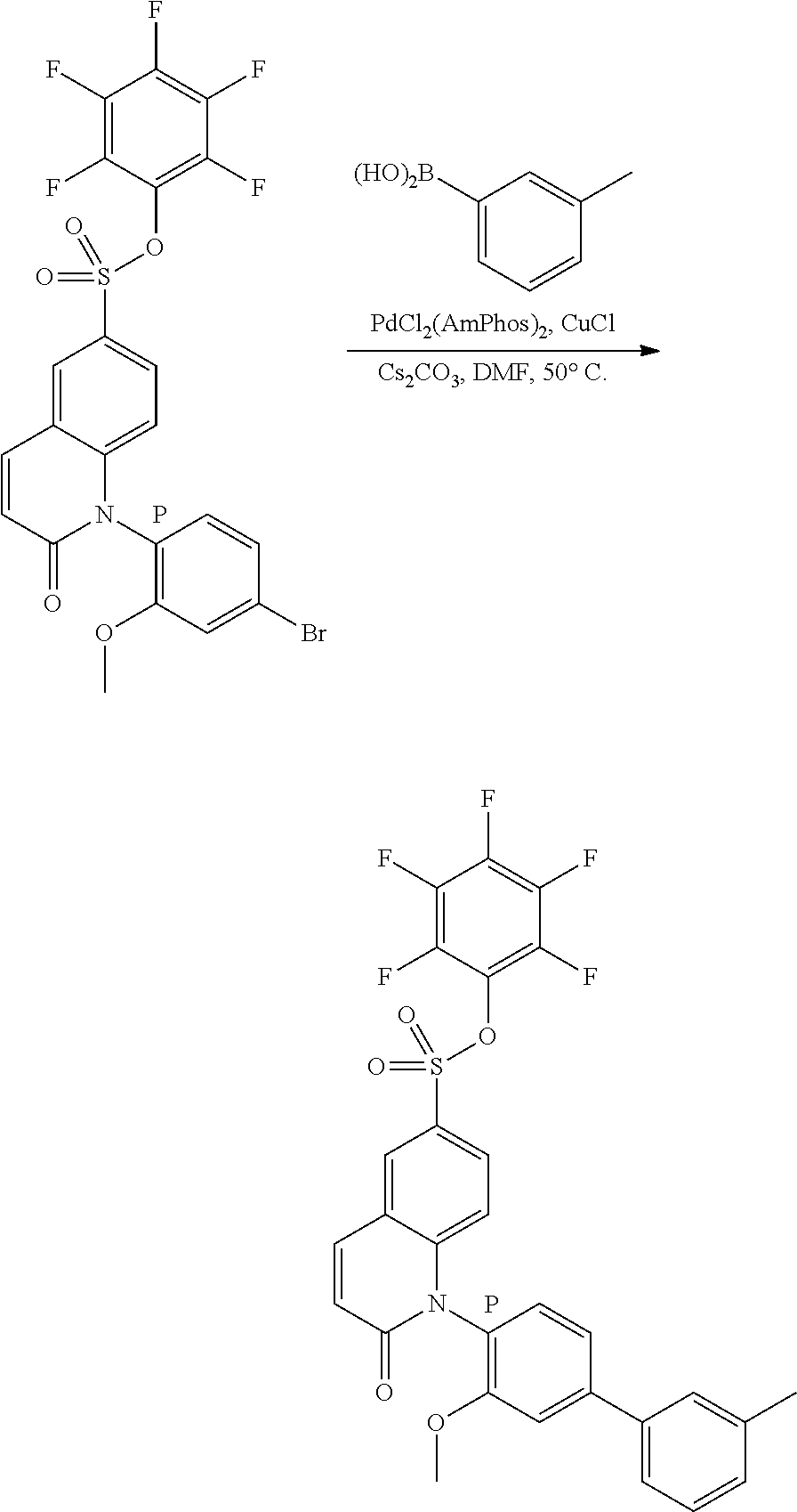 Figure US09212182-20151215-C00039