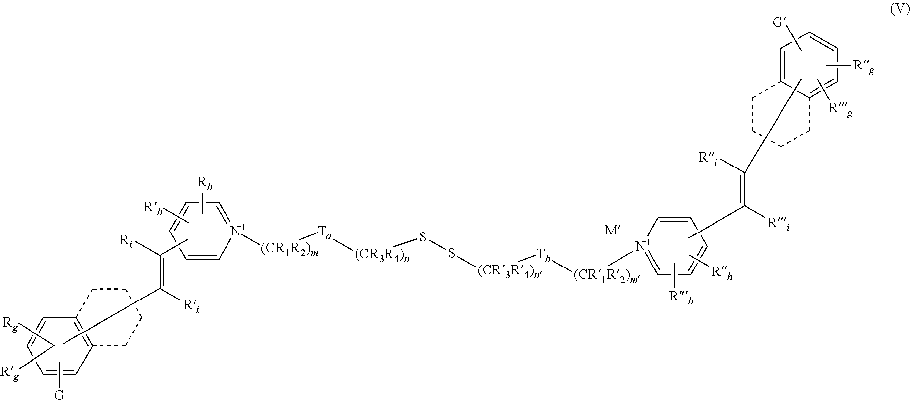Figure US08038731-20111018-C00047