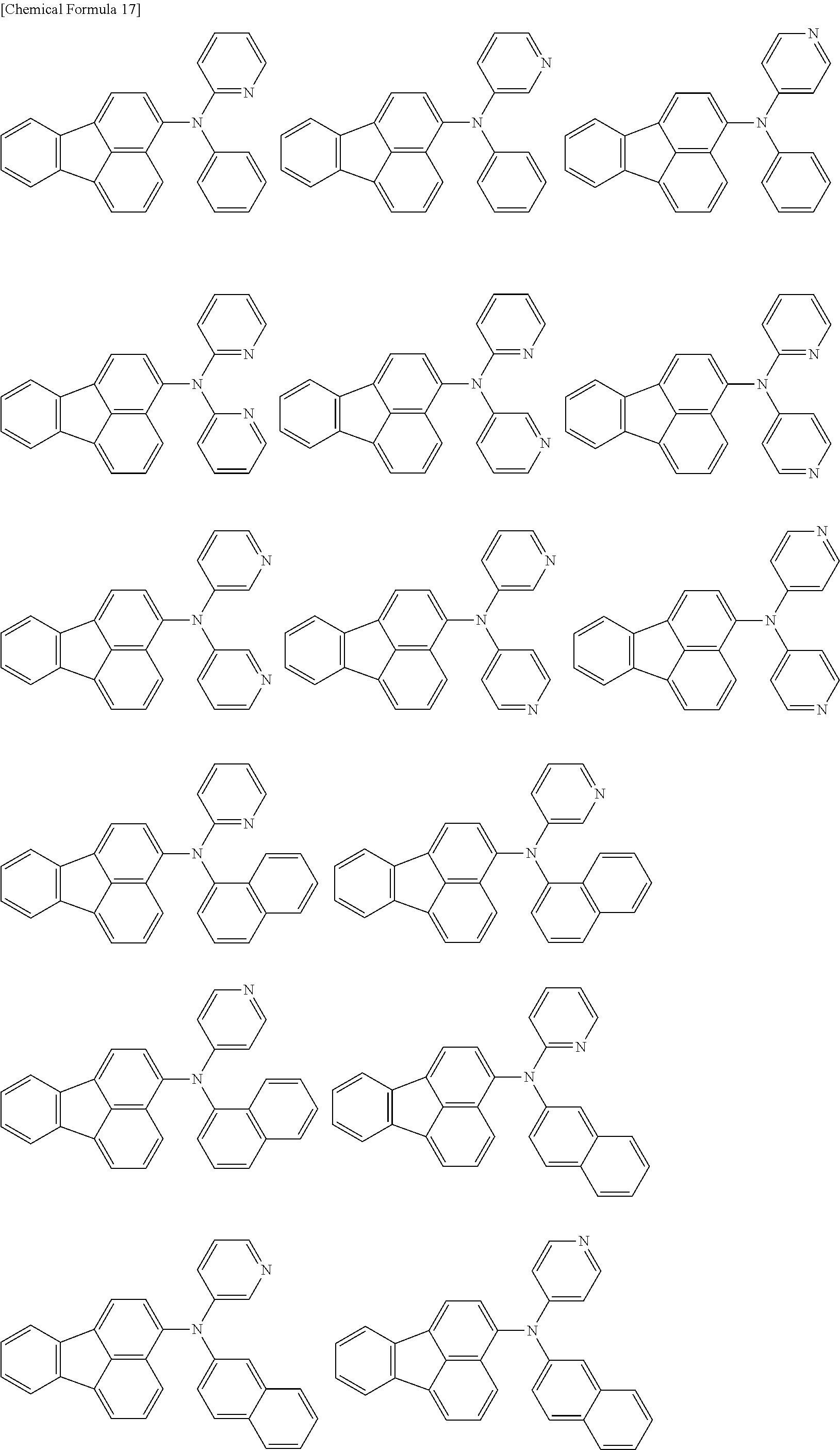 Figure US20150280139A1-20151001-C00039