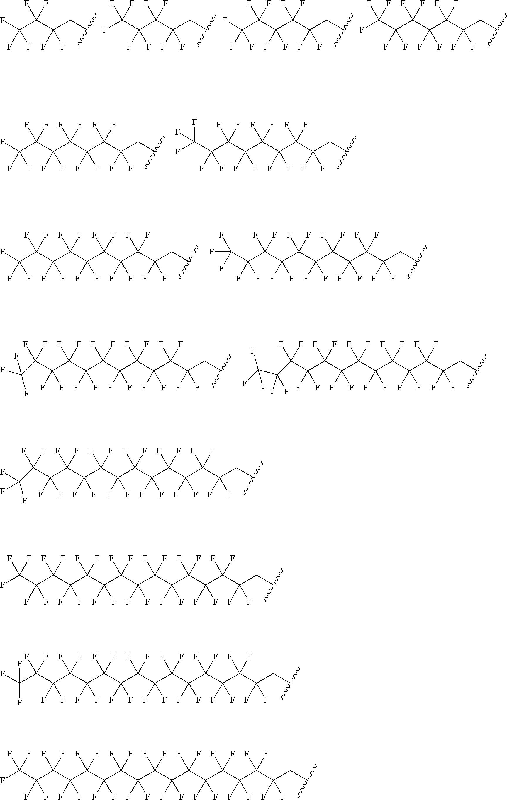 Figure US10086013-20181002-C00113
