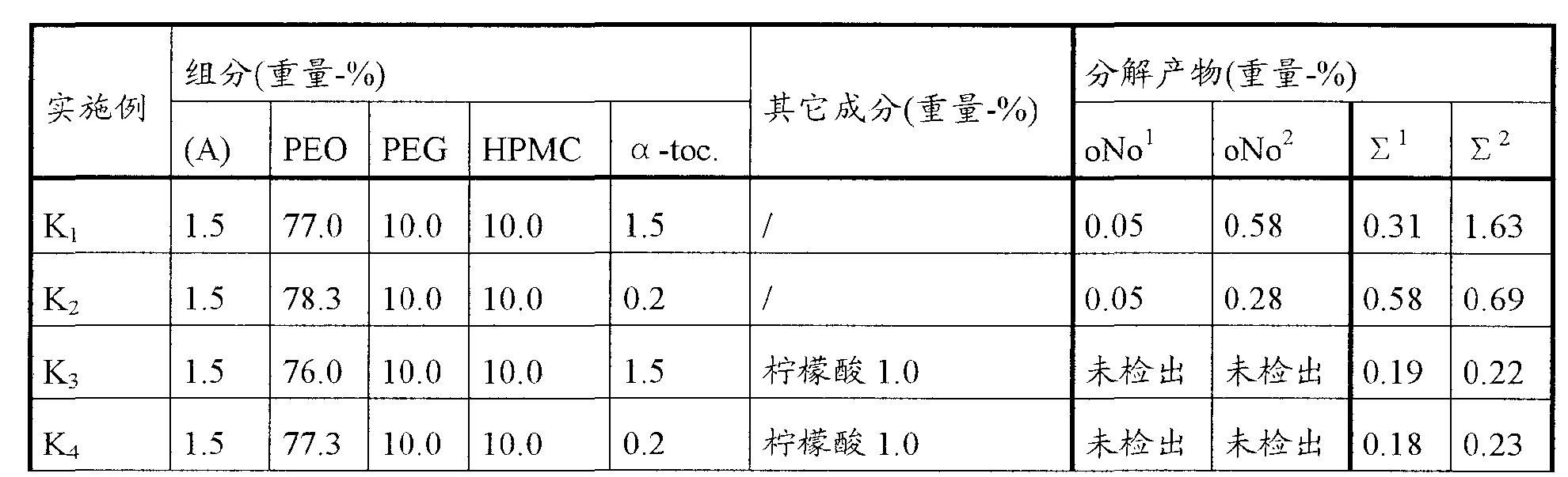 Figure CN102573806BD00391