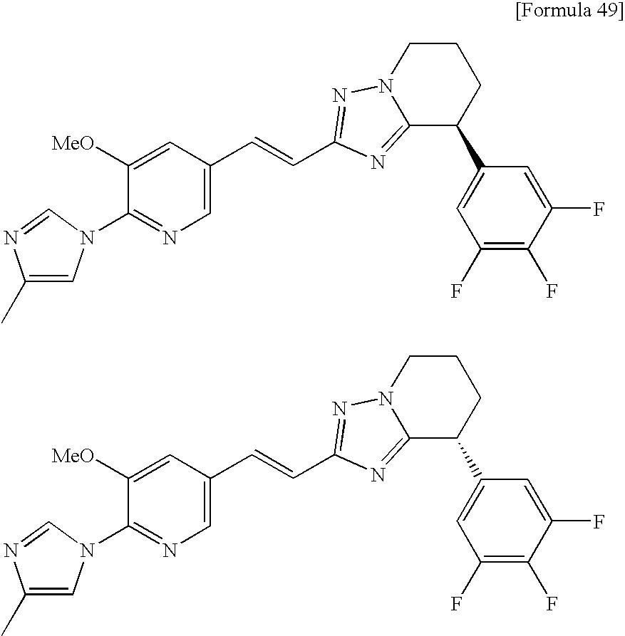 Figure US07935815-20110503-C00050